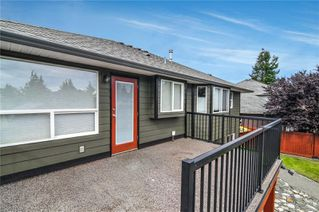 Photo 33: 2789 Denman St in : CR Willow Point House for sale (Campbell River)  : MLS®# 859259