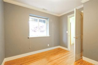 Photo 18: 2789 Denman St in : CR Willow Point House for sale (Campbell River)  : MLS®# 859259