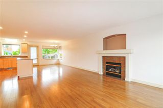 Photo 20: 2789 Denman St in : CR Willow Point House for sale (Campbell River)  : MLS®# 859259