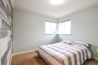 Photo 42: 2789 Denman St in : CR Willow Point House for sale (Campbell River)  : MLS®# 859259
