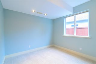 Photo 50: 2789 Denman St in : CR Willow Point House for sale (Campbell River)  : MLS®# 859259