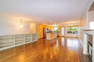 Photo 19: 2789 Denman St in : CR Willow Point House for sale (Campbell River)  : MLS®# 859259