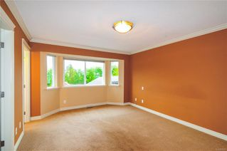 Photo 38: 2789 Denman St in : CR Willow Point House for sale (Campbell River)  : MLS®# 859259