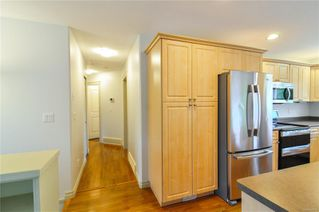 Photo 36: 2789 Denman St in : CR Willow Point House for sale (Campbell River)  : MLS®# 859259