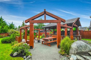 Photo 11: 2789 Denman St in : CR Willow Point House for sale (Campbell River)  : MLS®# 859259