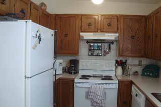 Photo 5: 5310 52 Street: Stavely Duplex for sale : MLS®# A1045230