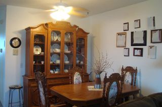 Photo 11: 5310 52 Street: Stavely Duplex for sale : MLS®# A1045230