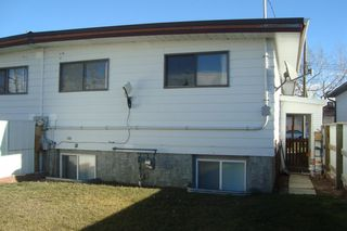 Photo 29: 5310 52 Street: Stavely Duplex for sale : MLS®# A1045230