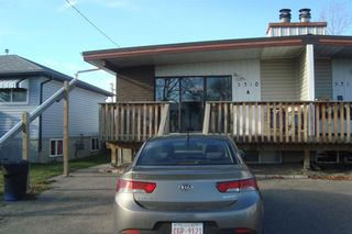 Photo 2: 5310 52 Street: Stavely Duplex for sale : MLS®# A1045230