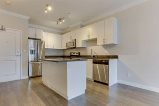Photo 13: 305 11580 223 STREET in Maple Ridge: West Central Condo for sale : MLS®# R2507331