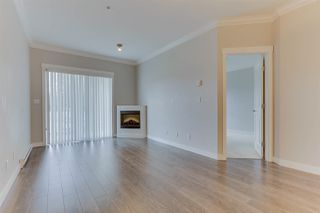Photo 9: 305 11580 223 STREET in Maple Ridge: West Central Condo for sale : MLS®# R2507331