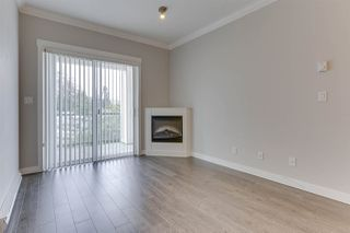 Photo 5: 305 11580 223 STREET in Maple Ridge: West Central Condo for sale : MLS®# R2507331