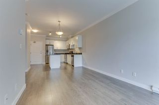 Photo 8: 305 11580 223 STREET in Maple Ridge: West Central Condo for sale : MLS®# R2507331
