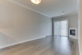Photo 10: 305 11580 223 STREET in Maple Ridge: West Central Condo for sale : MLS®# R2507331