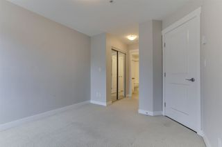 Photo 18: 305 11580 223 STREET in Maple Ridge: West Central Condo for sale : MLS®# R2507331