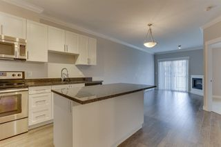 Photo 15: 305 11580 223 STREET in Maple Ridge: West Central Condo for sale : MLS®# R2507331