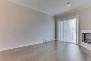 Photo 6: 305 11580 223 STREET in Maple Ridge: West Central Condo for sale : MLS®# R2507331