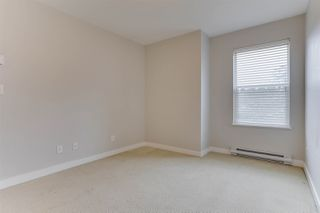 Photo 17: 305 11580 223 STREET in Maple Ridge: West Central Condo for sale : MLS®# R2507331