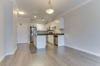 Photo 11: 305 11580 223 STREET in Maple Ridge: West Central Condo for sale : MLS®# R2507331