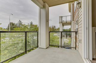 Photo 24: 305 11580 223 STREET in Maple Ridge: West Central Condo for sale : MLS®# R2507331