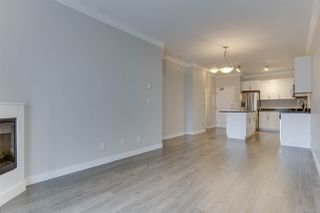 Photo 7: 305 11580 223 STREET in Maple Ridge: West Central Condo for sale : MLS®# R2507331