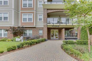 Photo 3: 305 11580 223 STREET in Maple Ridge: West Central Condo for sale : MLS®# R2507331