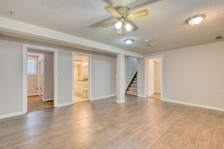 Photo 36: 355 Whitman Place NE in Calgary: Whitehorn Detached for sale : MLS®# A1046651