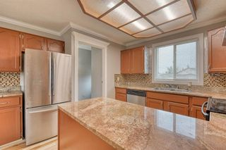 Photo 11: 355 Whitman Place NE in Calgary: Whitehorn Detached for sale : MLS®# A1046651