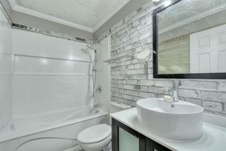 Photo 5: 355 Whitman Place NE in Calgary: Whitehorn Detached for sale : MLS®# A1046651