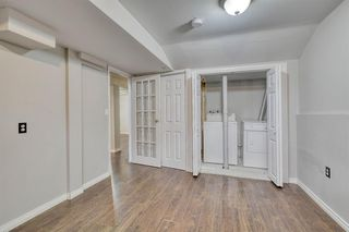 Photo 19: 355 Whitman Place NE in Calgary: Whitehorn Detached for sale : MLS®# A1046651