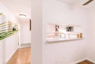 "Photo 10: 204 525 AGNES Street in New Westminster: Downtown NW Condo for sale in ""Agnes Terrace"" : MLS®# R2518840"