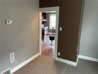 Photo 24: 515 Burrows Avenue in Winnipeg: North End Residential for sale (4A)  : MLS®# 202100030