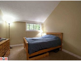 Photo 7: 3799 196A Street in : Brookswood Langley House for sale (Langley)  : MLS®# R2525806
