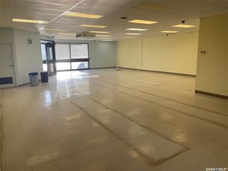 Photo 3: C 101 102 23rd Street in Battleford: Commercial for lease : MLS®# SK838528