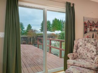 "Photo 13: 5138 RIDGEVIEW Drive in Sechelt: Sechelt District House for sale in ""Davis Bay"" (Sunshine Coast)  : MLS®# R2527271"