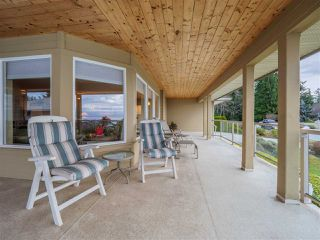 "Photo 21: 5138 RIDGEVIEW Drive in Sechelt: Sechelt District House for sale in ""Davis Bay"" (Sunshine Coast)  : MLS®# R2527271"