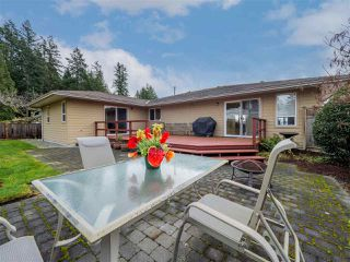 "Photo 22: 5138 RIDGEVIEW Drive in Sechelt: Sechelt District House for sale in ""Davis Bay"" (Sunshine Coast)  : MLS®# R2527271"