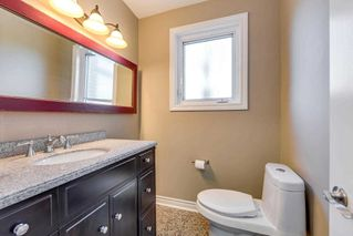 Photo 10: 2030 Seabrook Drive in Oakville: Bronte West House (2-Storey) for lease : MLS®# W5083326