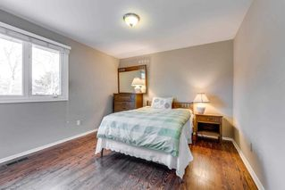 Photo 15: 2030 Seabrook Drive in Oakville: Bronte West House (2-Storey) for lease : MLS®# W5083326