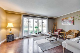 Photo 4: 2030 Seabrook Drive in Oakville: Bronte West House (2-Storey) for lease : MLS®# W5083326