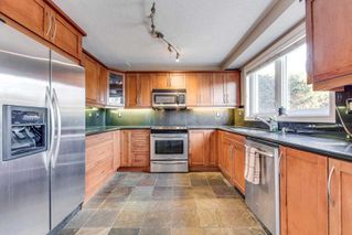 Photo 9: 2030 Seabrook Drive in Oakville: Bronte West House (2-Storey) for lease : MLS®# W5083326