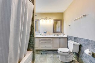 Photo 17: 2030 Seabrook Drive in Oakville: Bronte West House (2-Storey) for lease : MLS®# W5083326