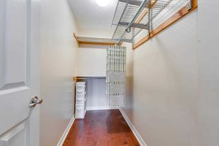 Photo 13: 2030 Seabrook Drive in Oakville: Bronte West House (2-Storey) for lease : MLS®# W5083326