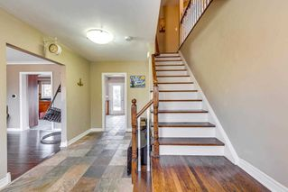 Photo 2: 2030 Seabrook Drive in Oakville: Bronte West House (2-Storey) for lease : MLS®# W5083326