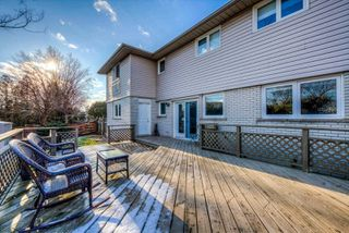 Photo 24: 2030 Seabrook Drive in Oakville: Bronte West House (2-Storey) for lease : MLS®# W5083326