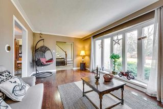 Photo 5: 2030 Seabrook Drive in Oakville: Bronte West House (2-Storey) for lease : MLS®# W5083326