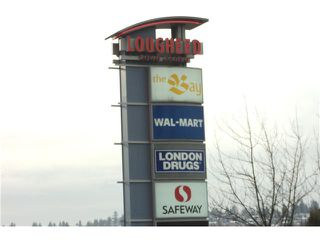Photo 5: 602 TYNDALL Street in Coquitlam: Coquitlam West Land for sale : MLS®# V874662