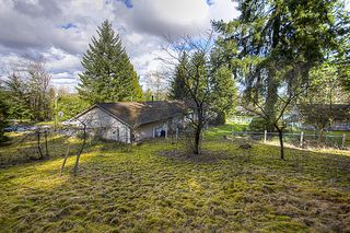 Photo 3: 15656 MOUNTAIN VIEW Drive in Surrey: Grandview Surrey House for sale (South Surrey White Rock)  : MLS®# F1107097