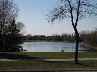 Photo 5: 907 BEAVERHILL Boulevard in WINNIPEG: Windsor Park / Southdale / Island Lakes Residential for sale (South East Winnipeg)  : MLS®# 1107874