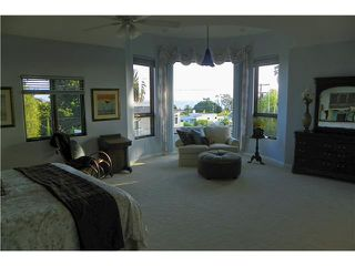 Photo 6: LA JOLLA Home for sale or rent : 5 bedrooms : 838 Forward